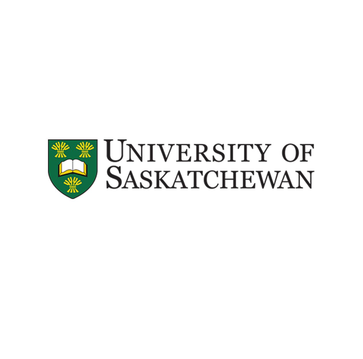 University of Saskatchewan (ccell).jpg