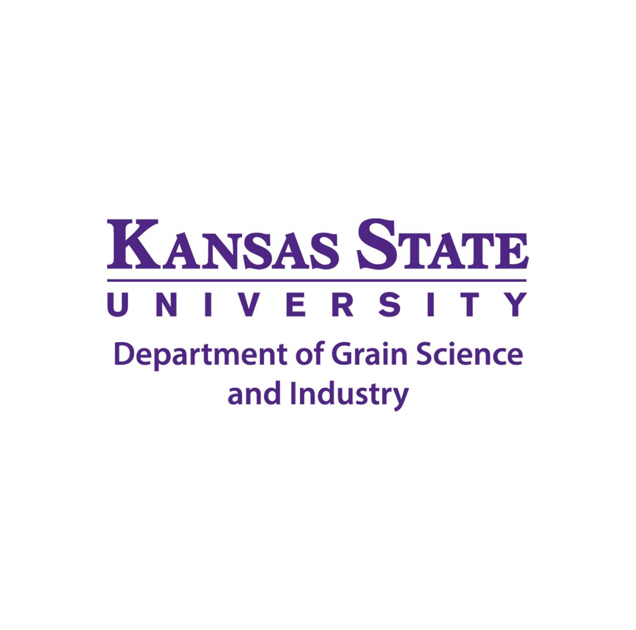 Kansas State Uni (ccell).jpg