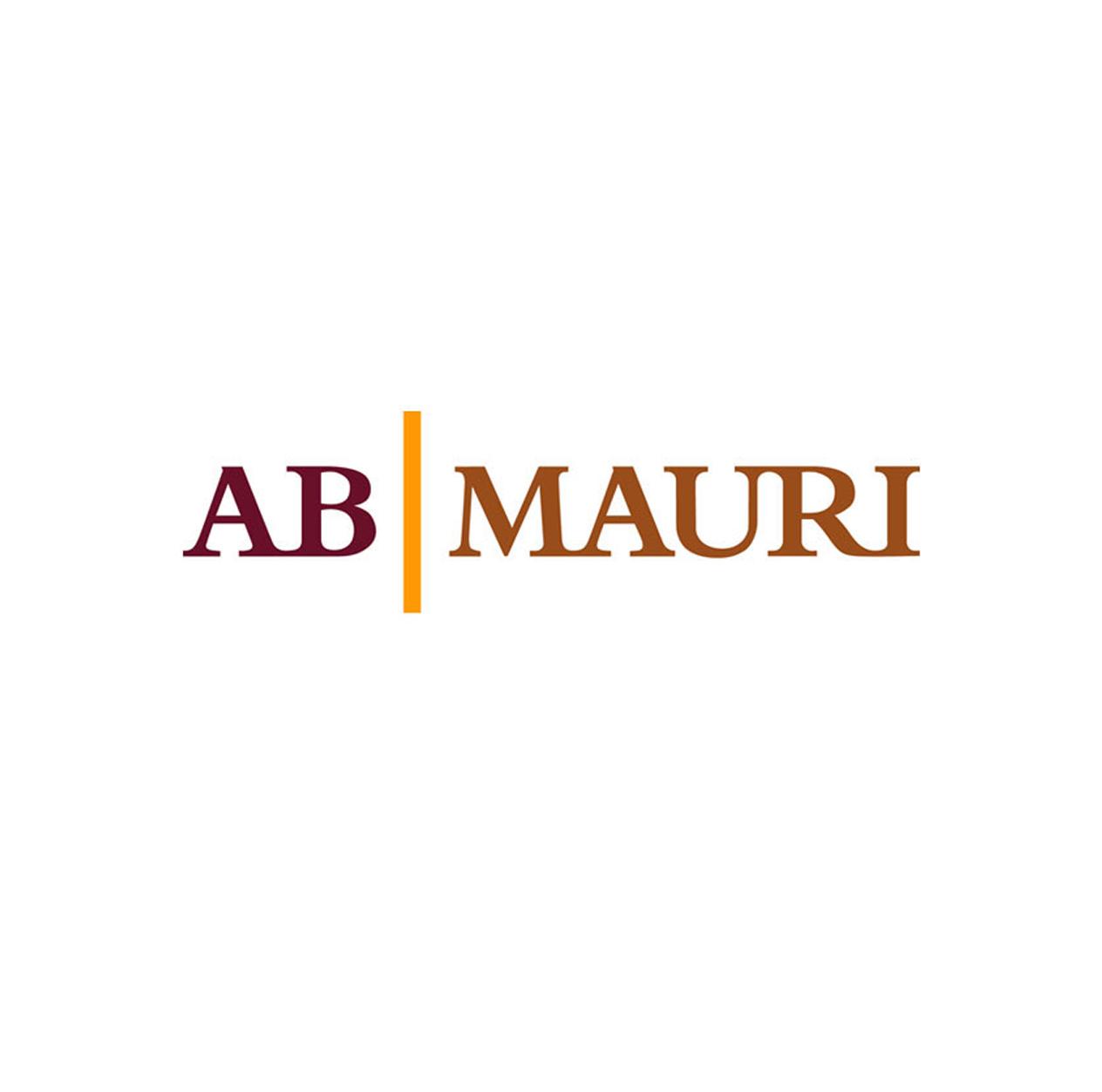 AB MAURI (ccell).jpg