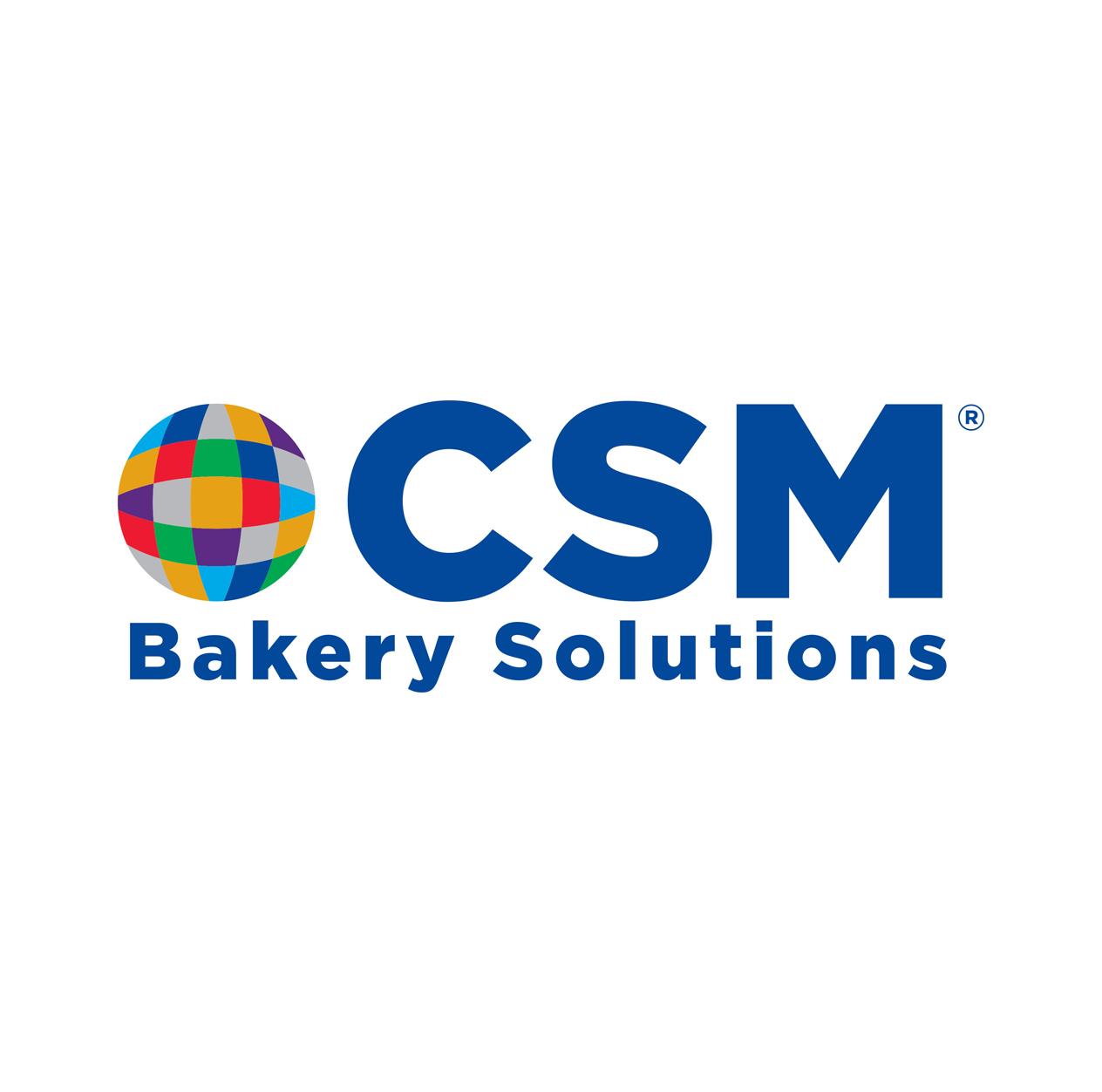 CSM UK (ccell).jpg