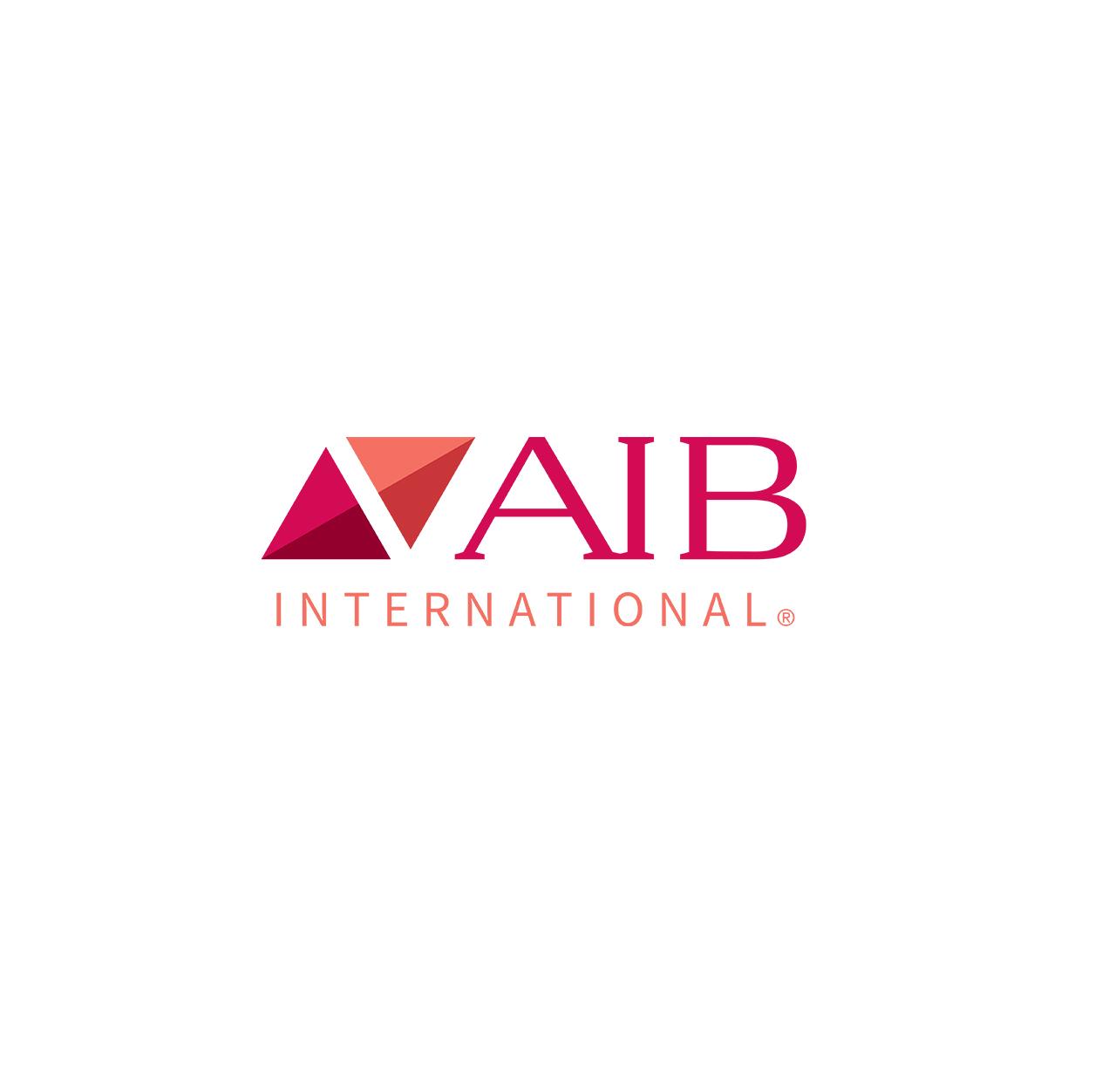 AIB Logo C-Cell.jpg