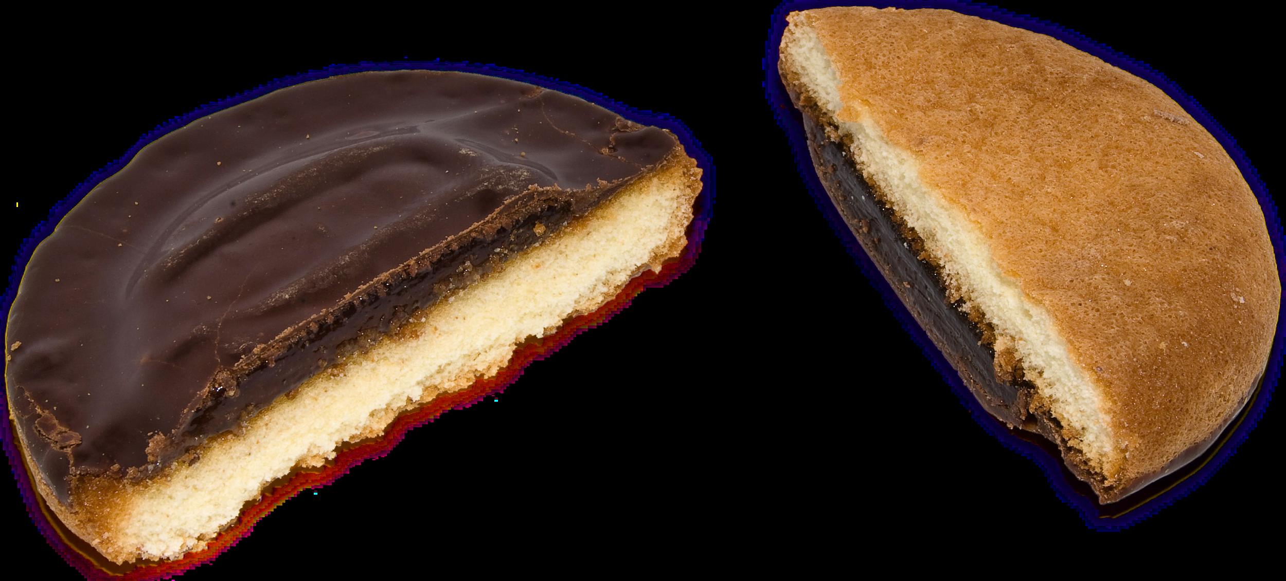 Jaffa_cake.png