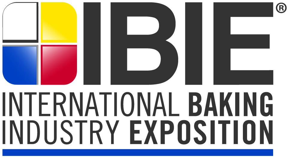 IBIE2019_logo_CMYK.jpg
