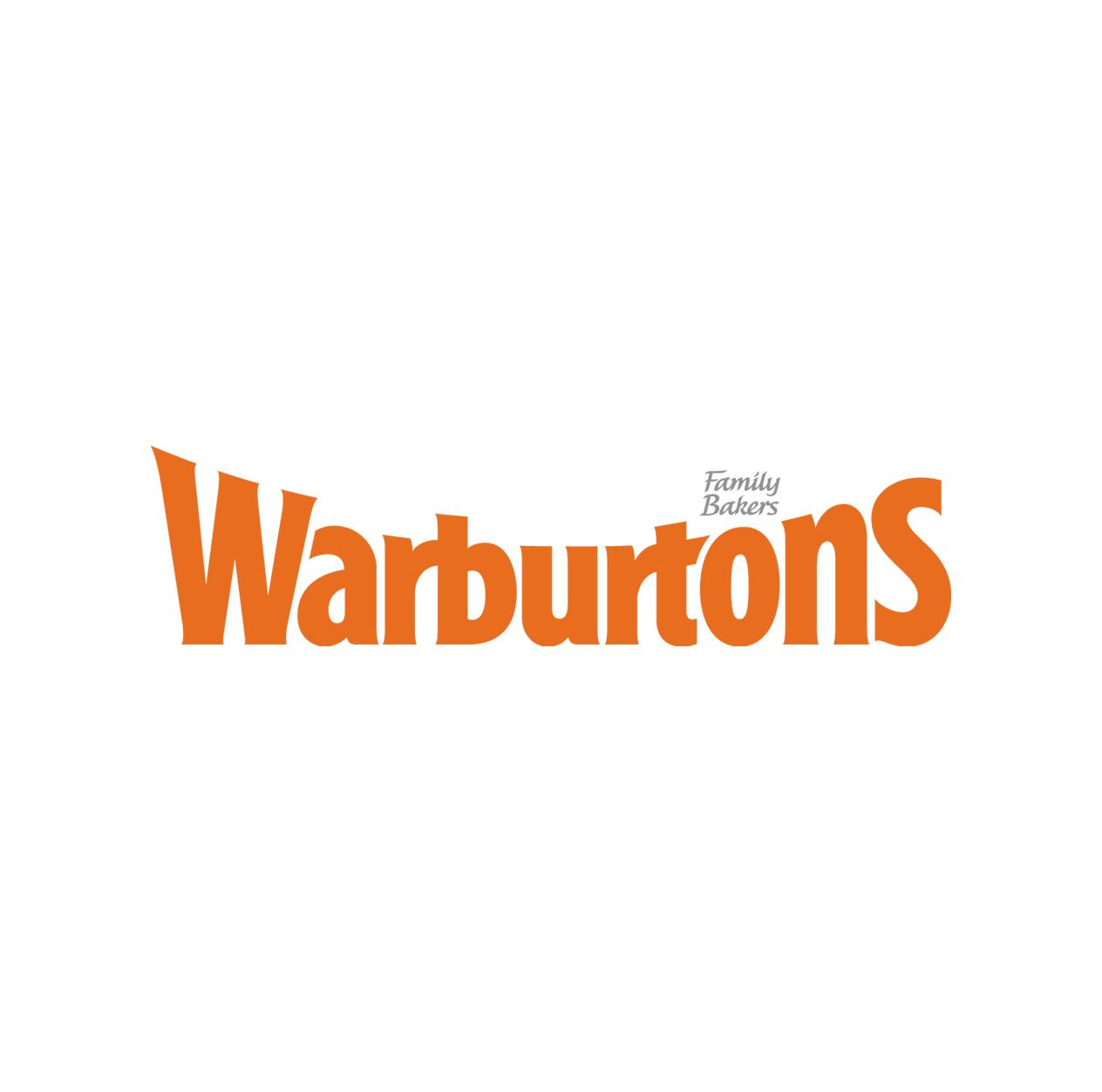 Warburtons (ccell).jpg