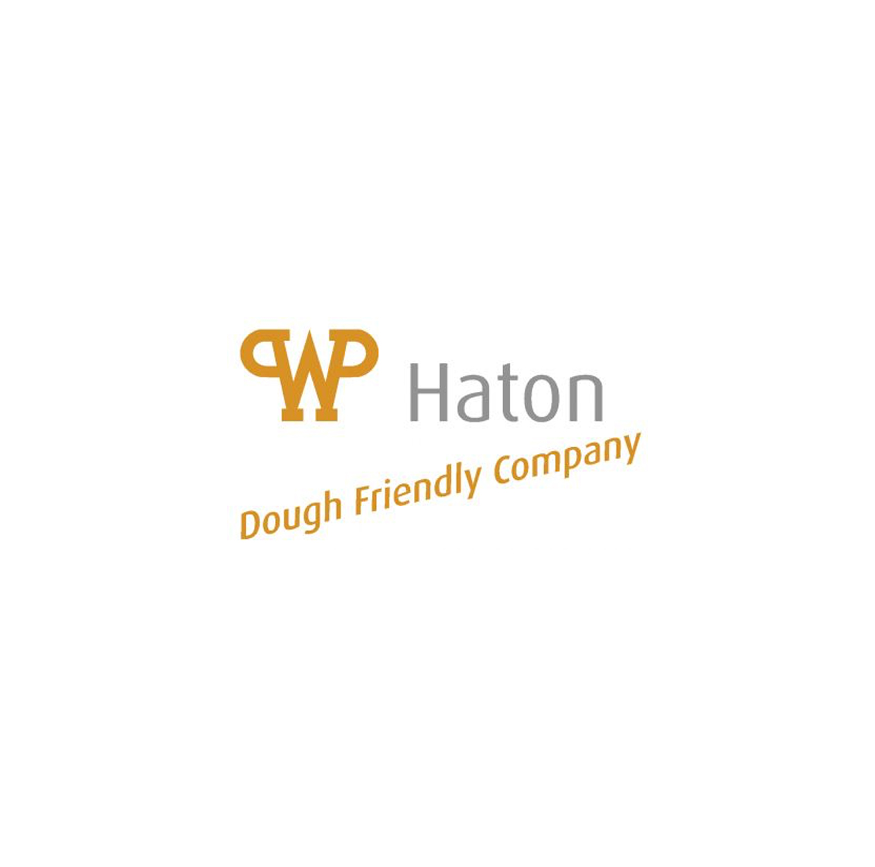 wp haton (ccell).jpg