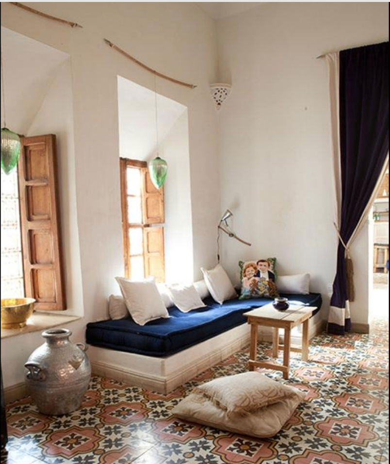 Copy of Copy of yoga marrakech