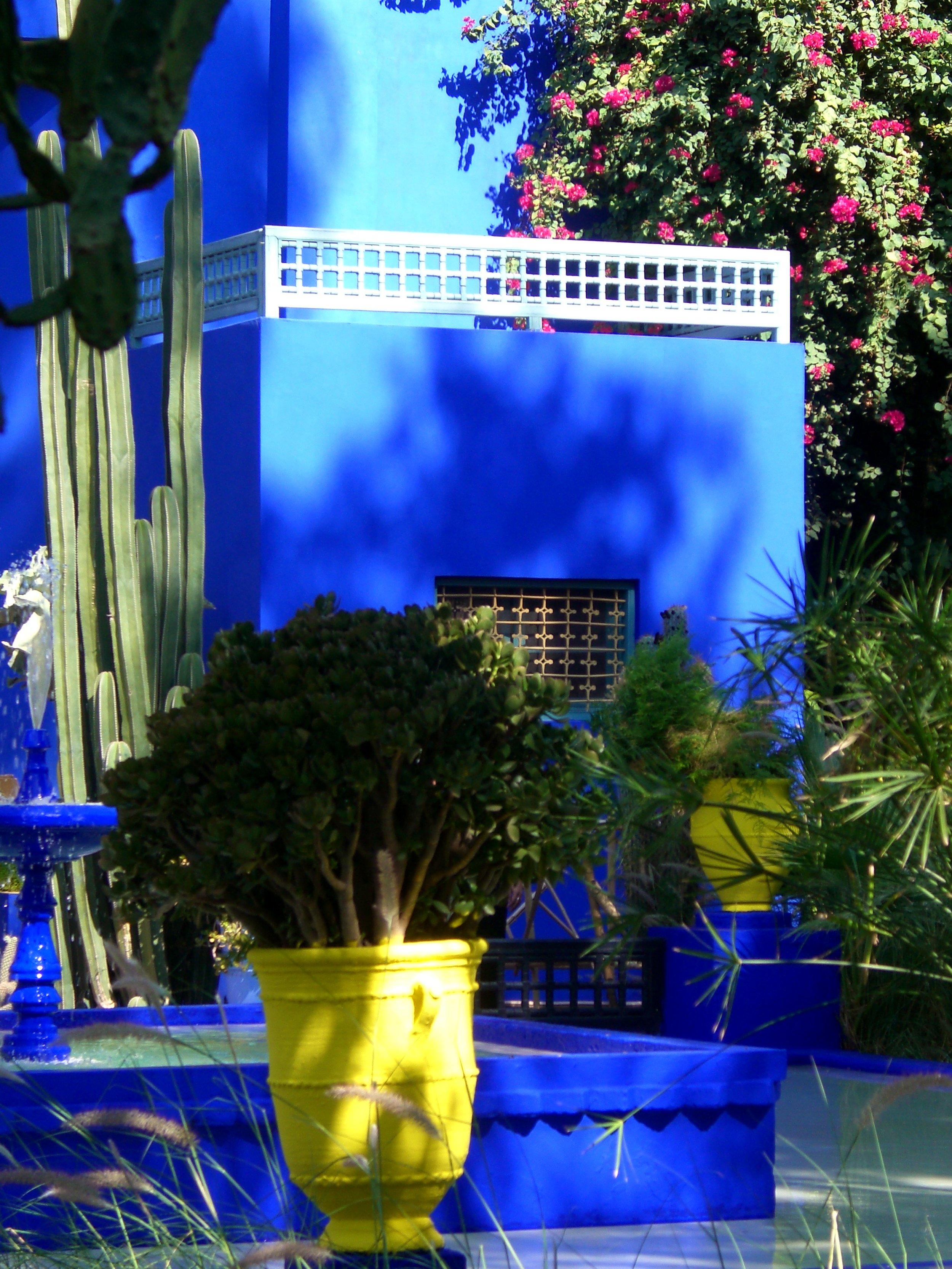 Morocco 154.jpg