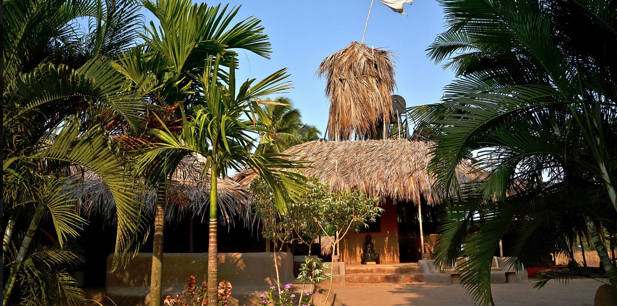 Retreat india goa.png