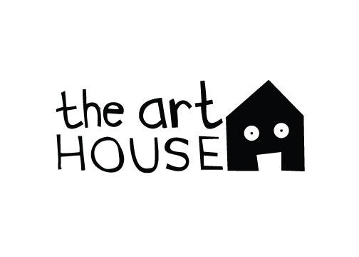 arthouse_logo.jpg