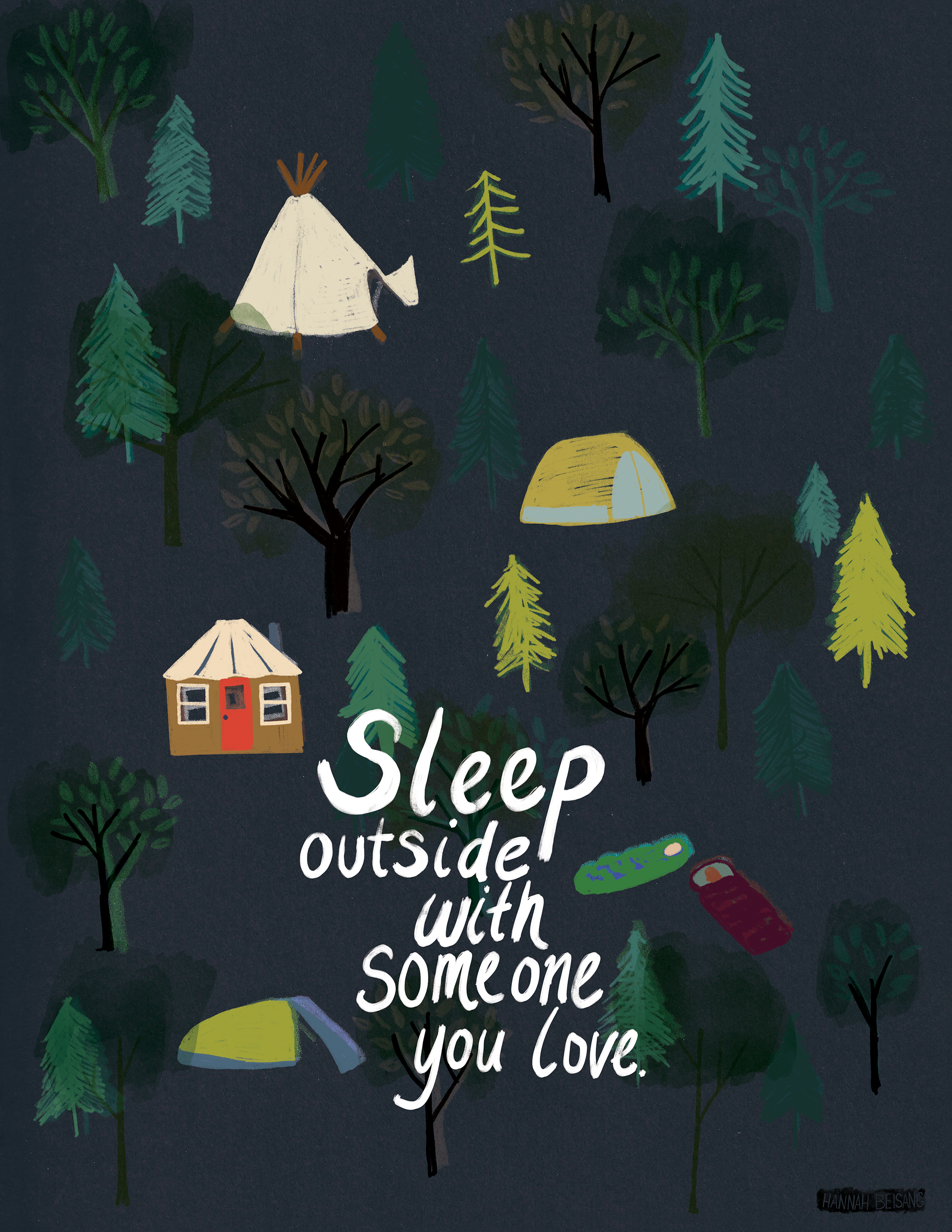 SleepOutside_love_SMALL.png