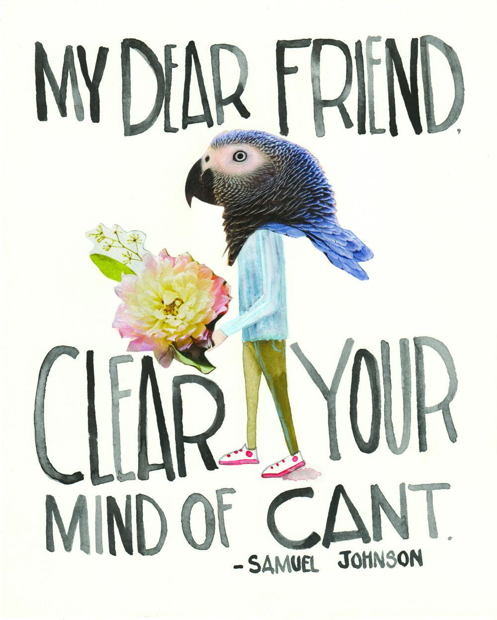 DearFriend_Clear.jpg