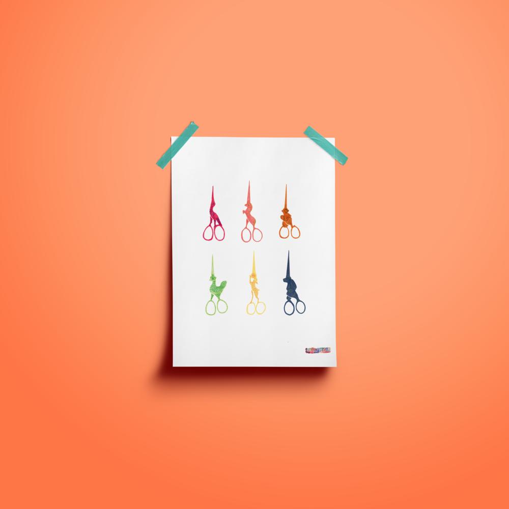 Scissors_Poster_mockup.png