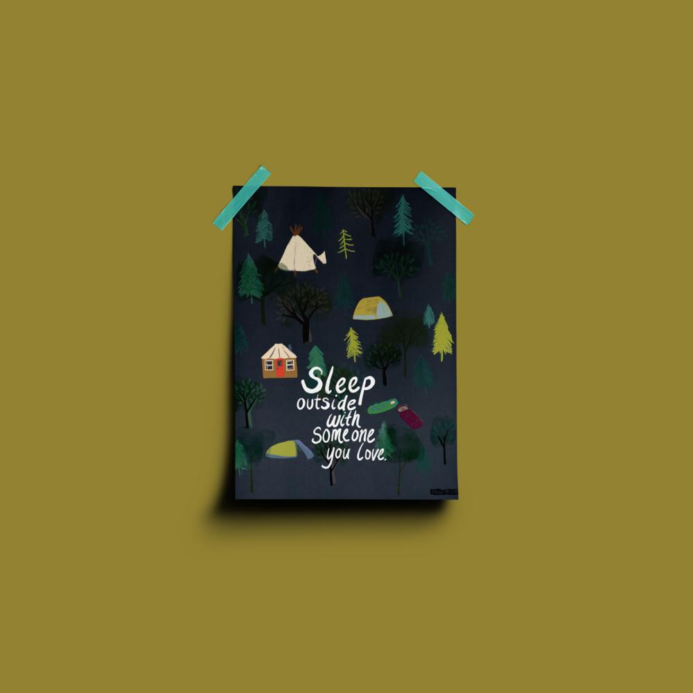 Sleep_Poster_mockup.png