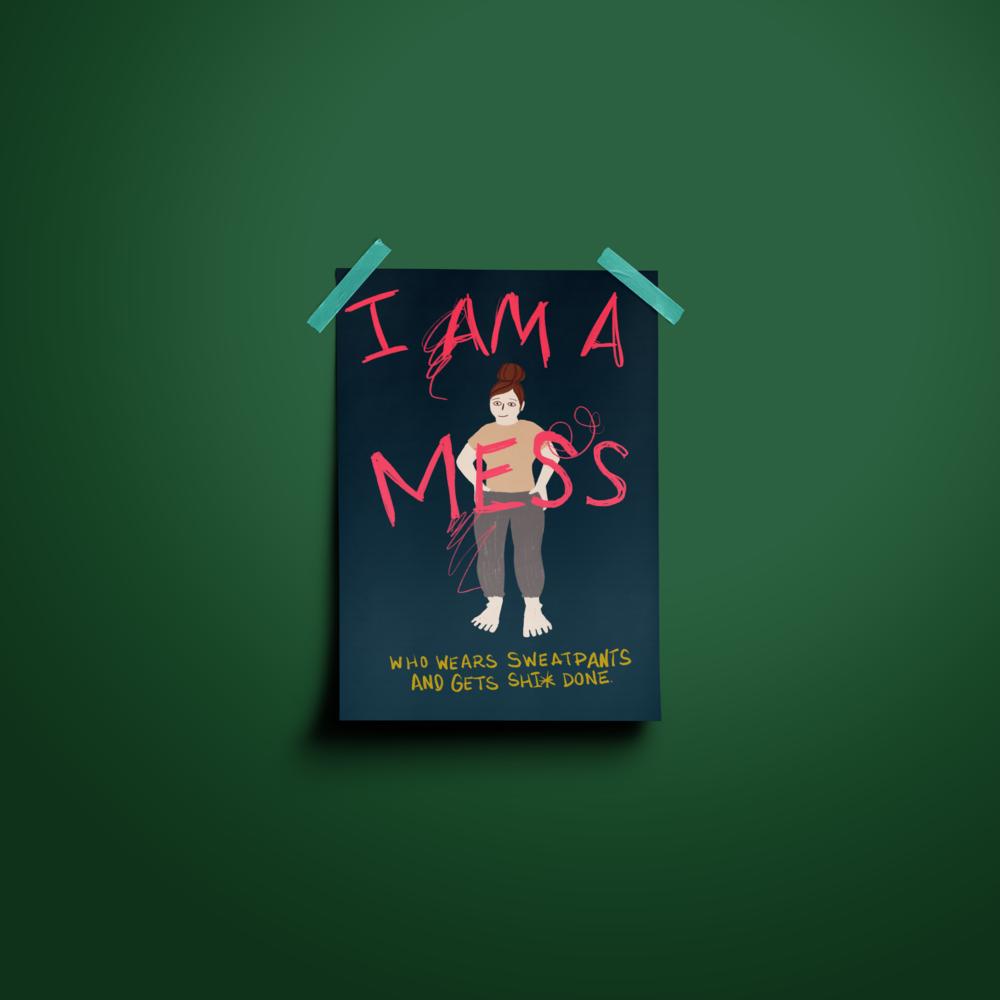 Mess_Poster_mockup.png