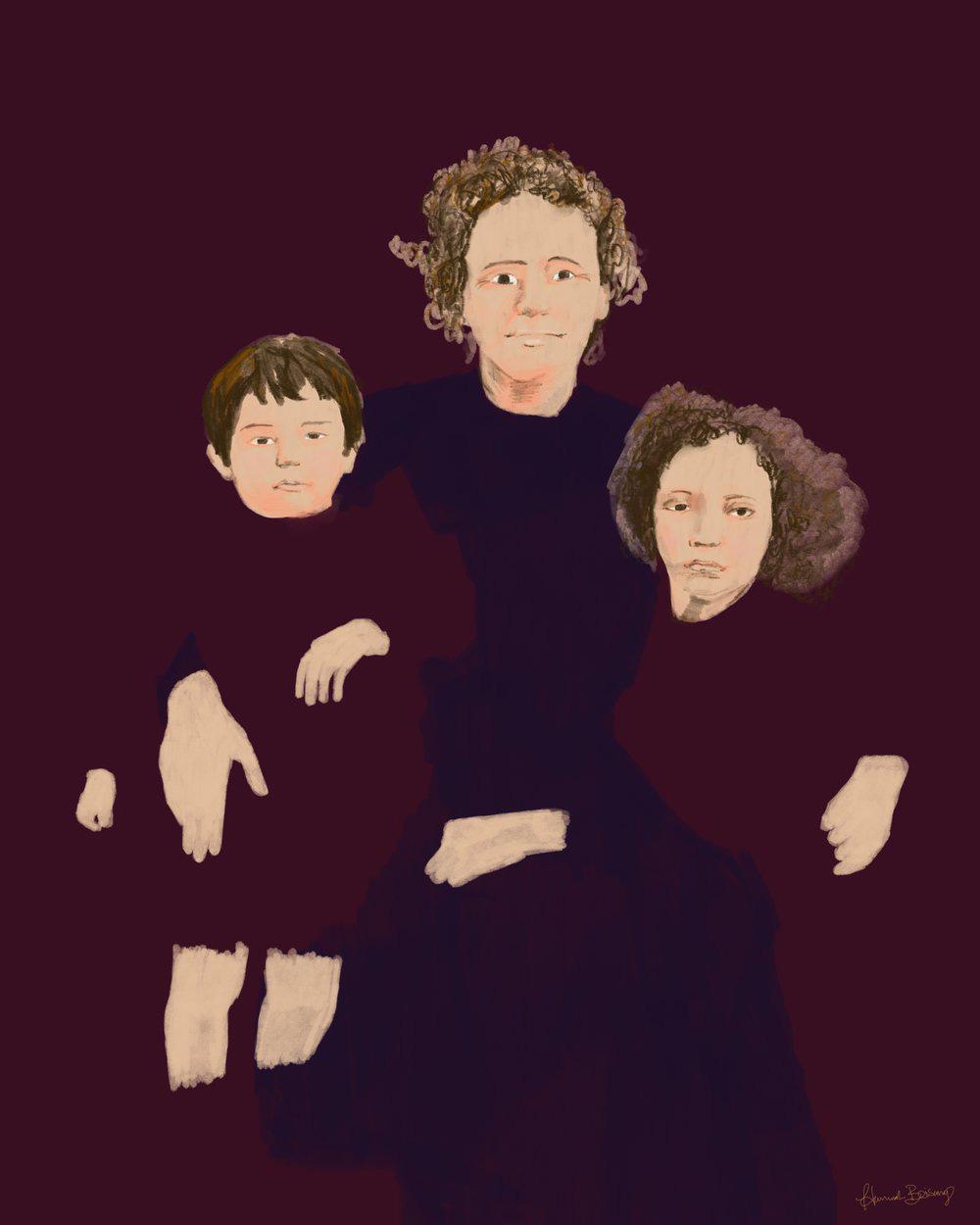 Curie_Family.jpg