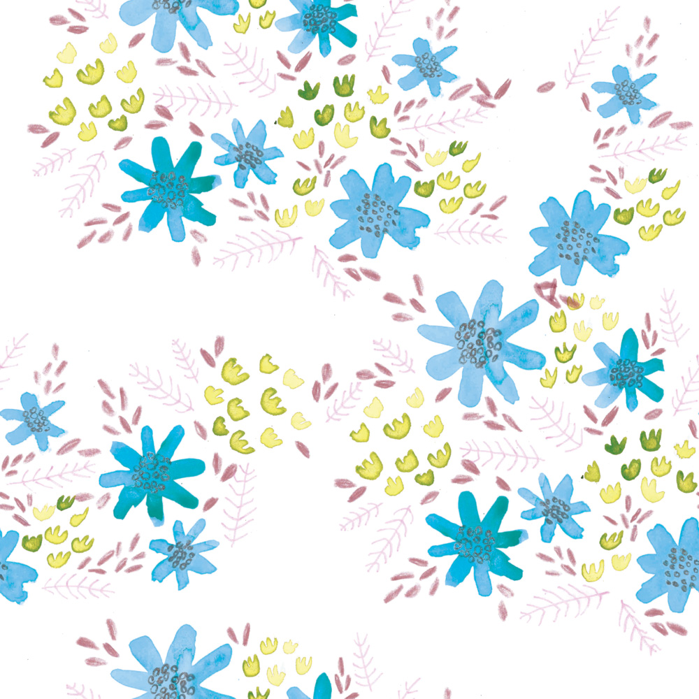 GardenFlowers_pattern.jpg