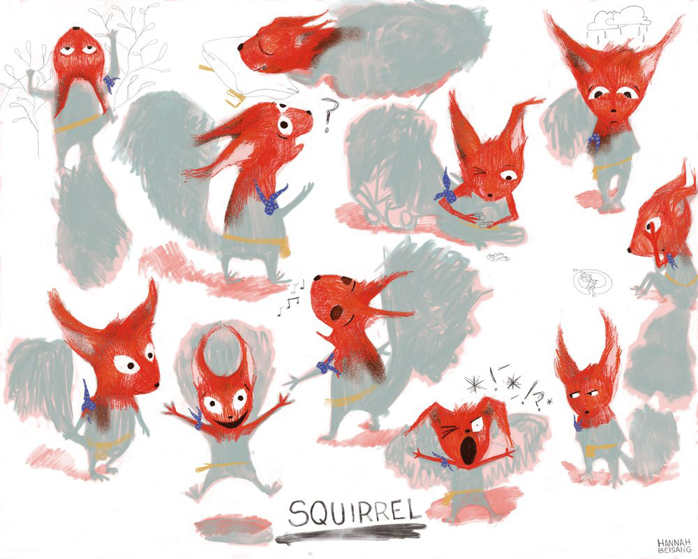 Squirrel_Emotion.jpg