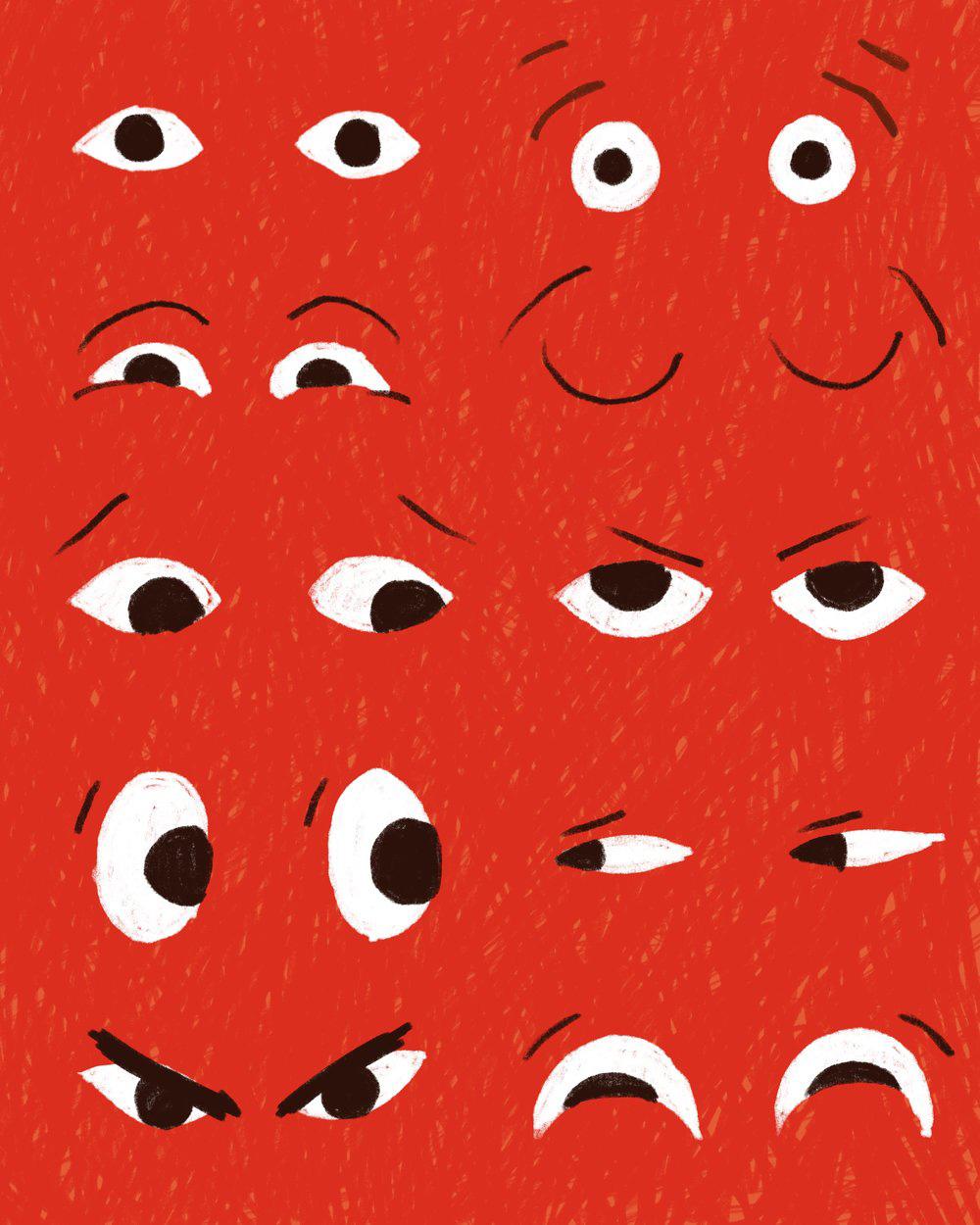 Squirrel_Eyes.jpg