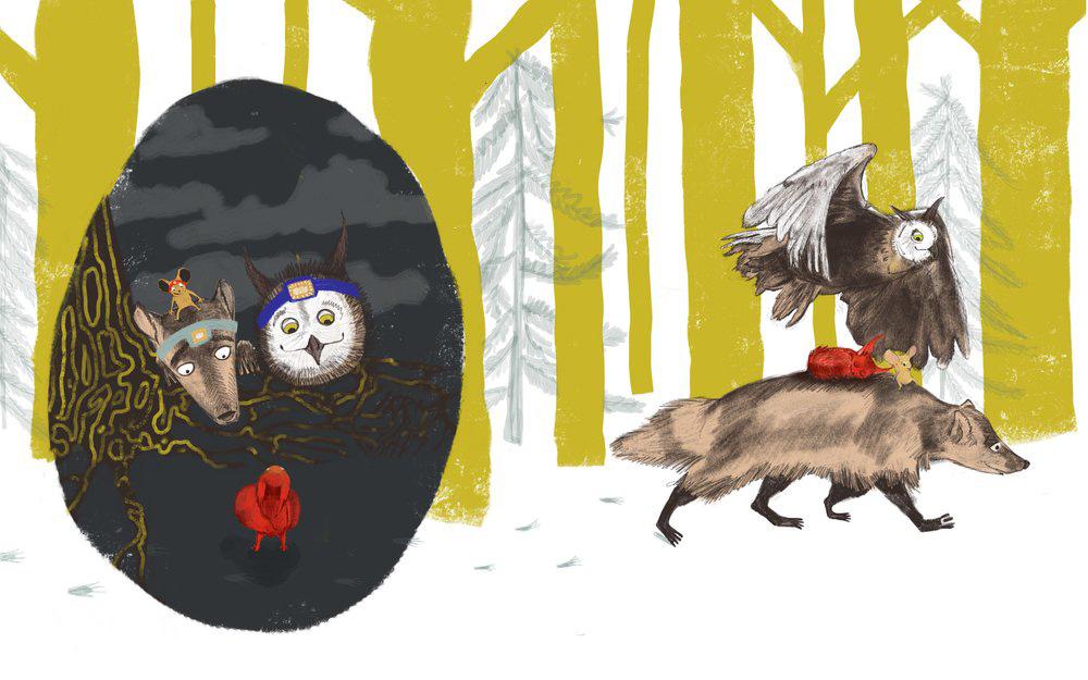 Squirrel_Speed.jpg