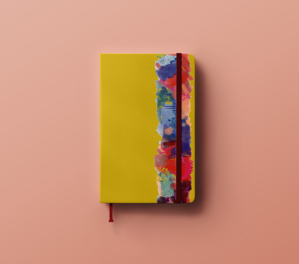 colorbanded_notebook.jpg