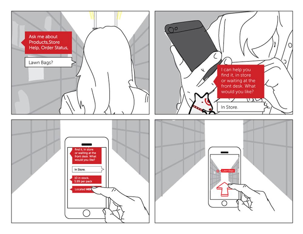 StoryBoard_2_T.jpg