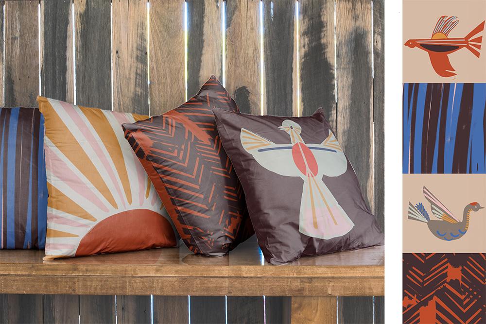 Sunbird_Pillows.jpg