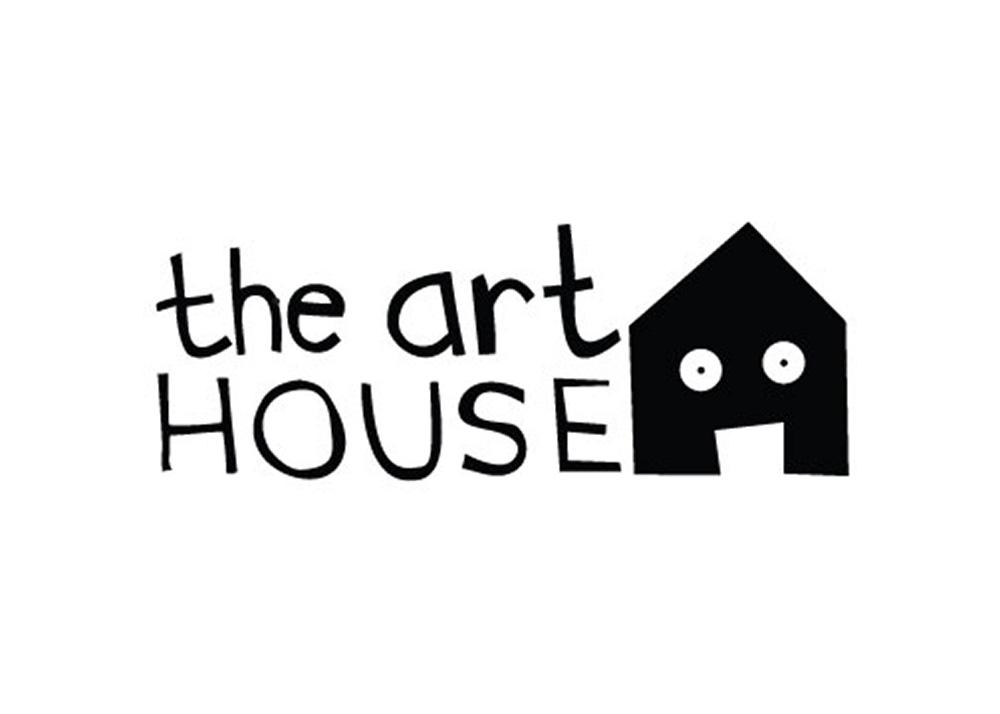 arthouse_logo.jpg