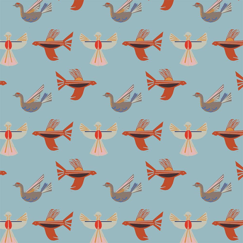 Birds_Fly.jpg
