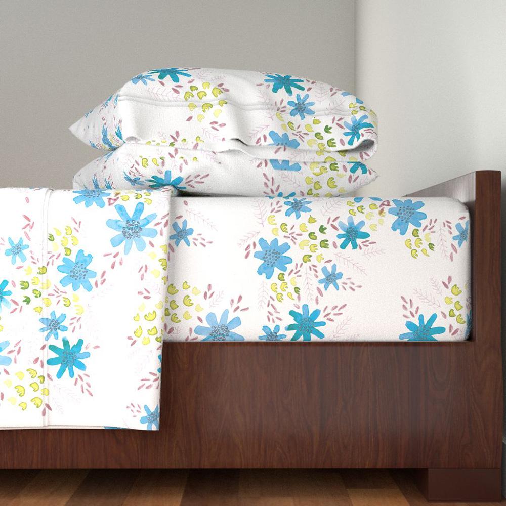full-bed-71-1024-1024-l-1.jpg