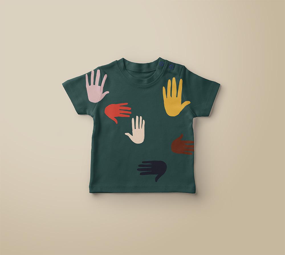 Baby-T-Shirt.jpg