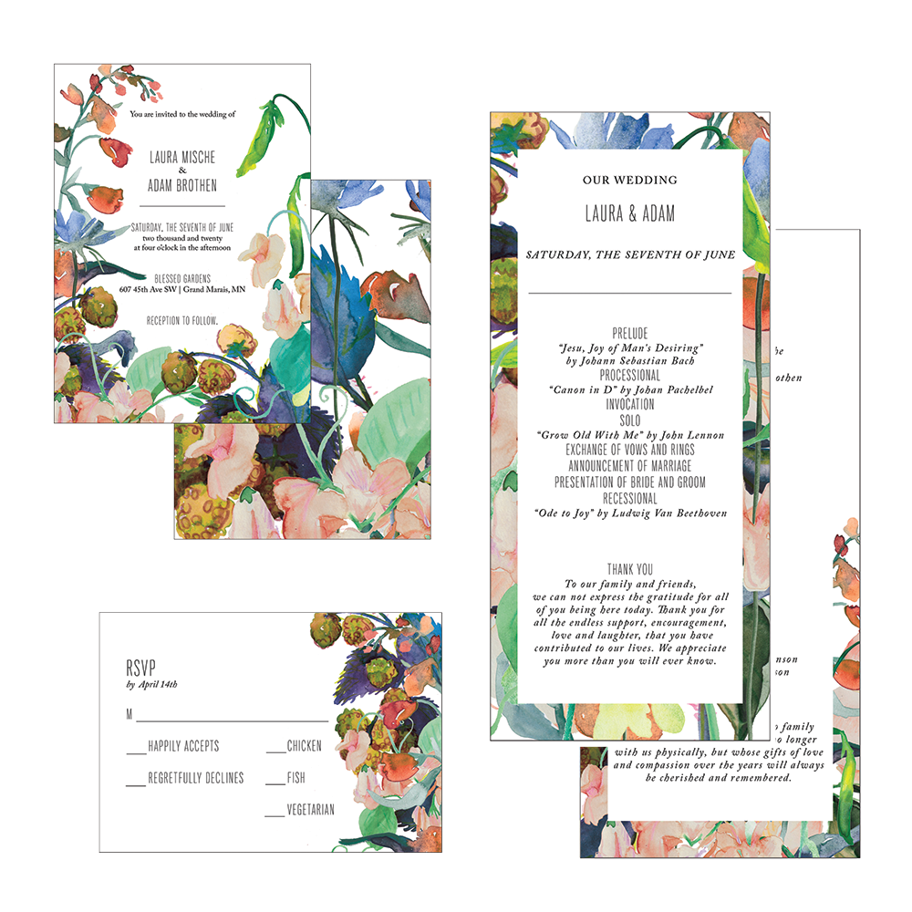 Garden_Wedding_Invites.png