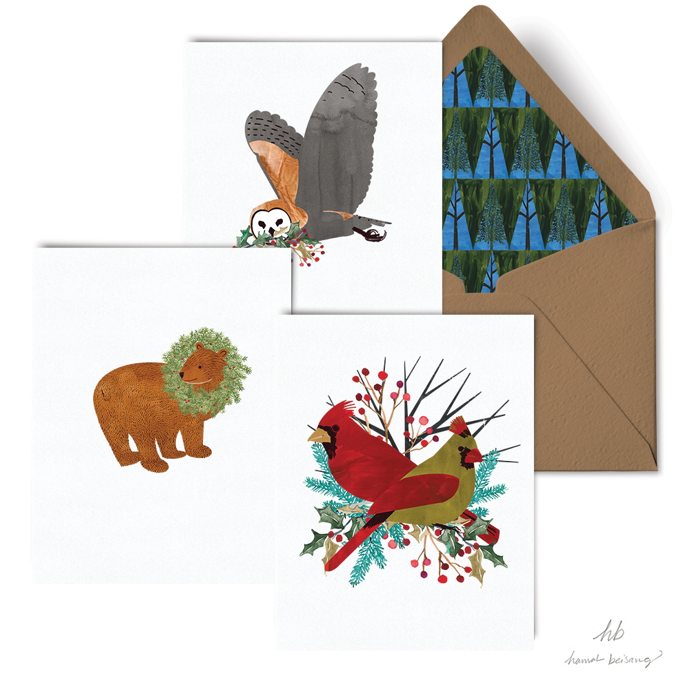 Holiday_Cards.png
