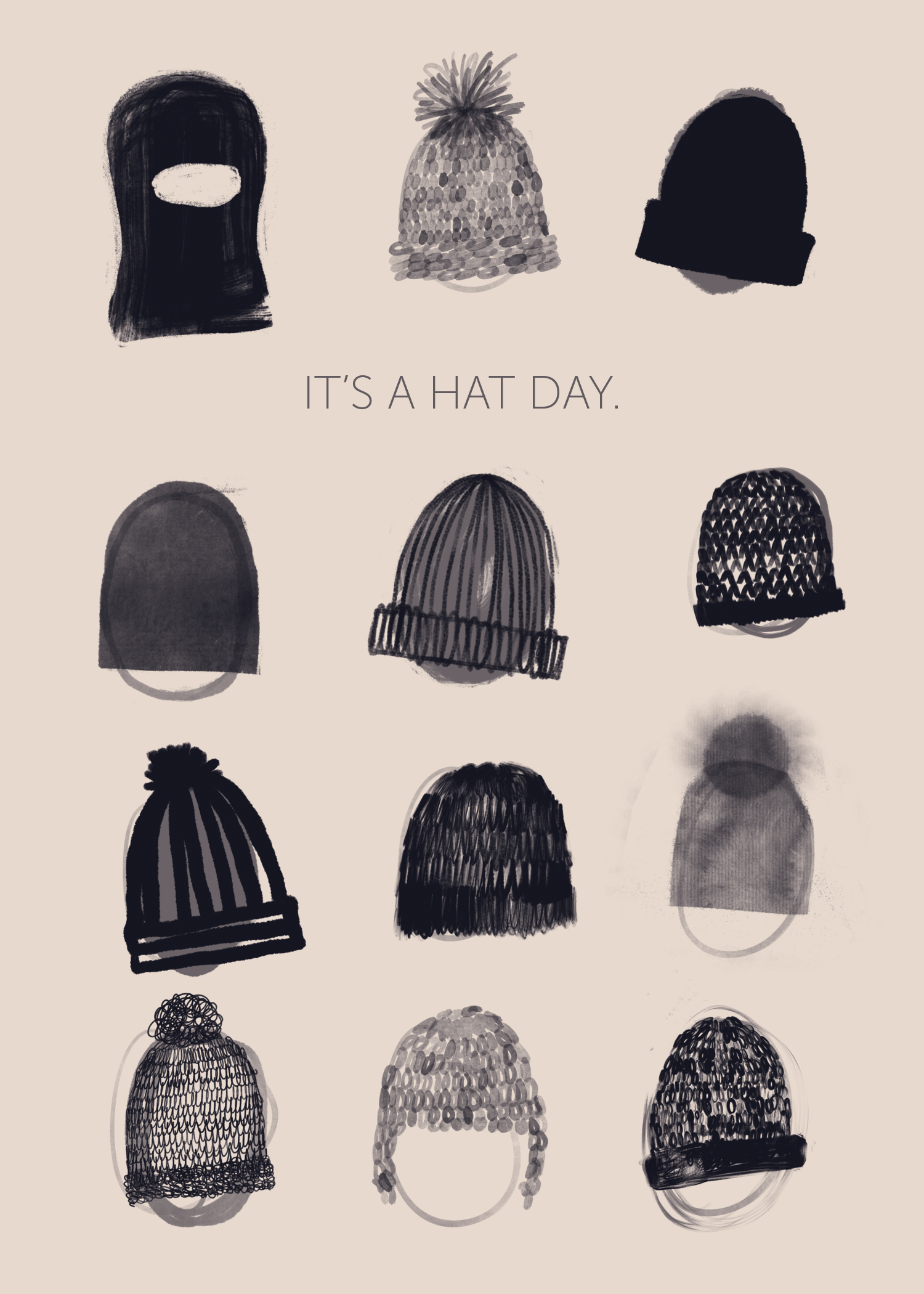 Hat_Day.png