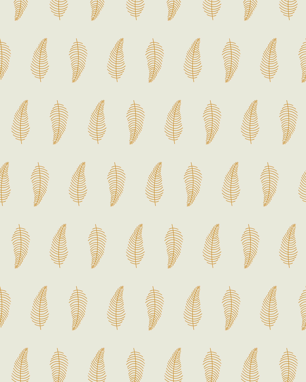 Fern_pattern-01.png
