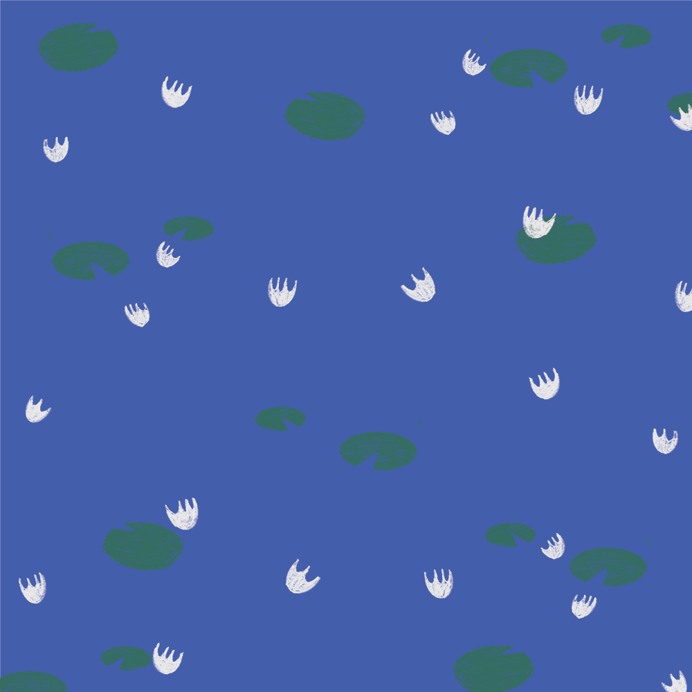 Water_lilies.png