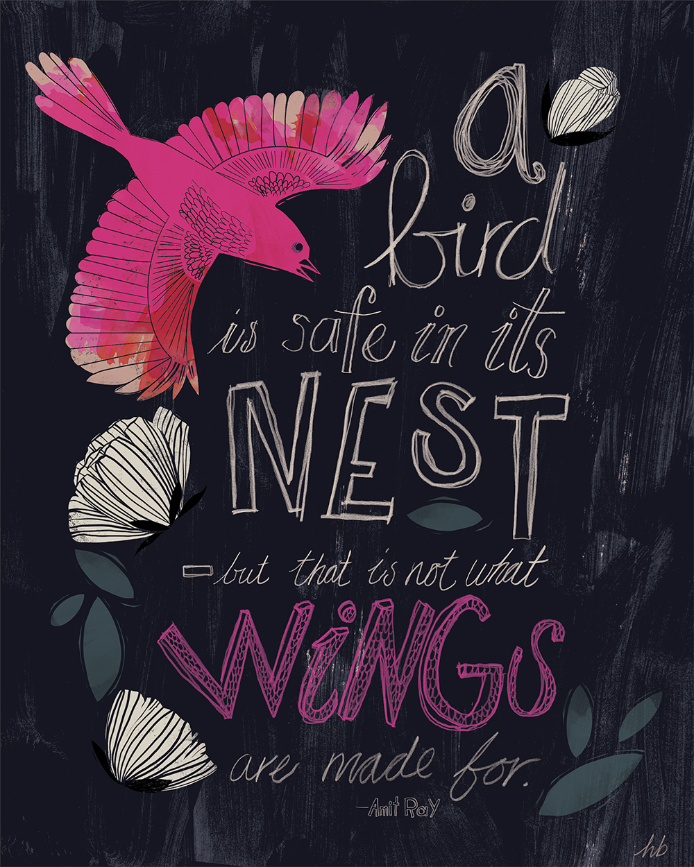 Nest_Quote.png