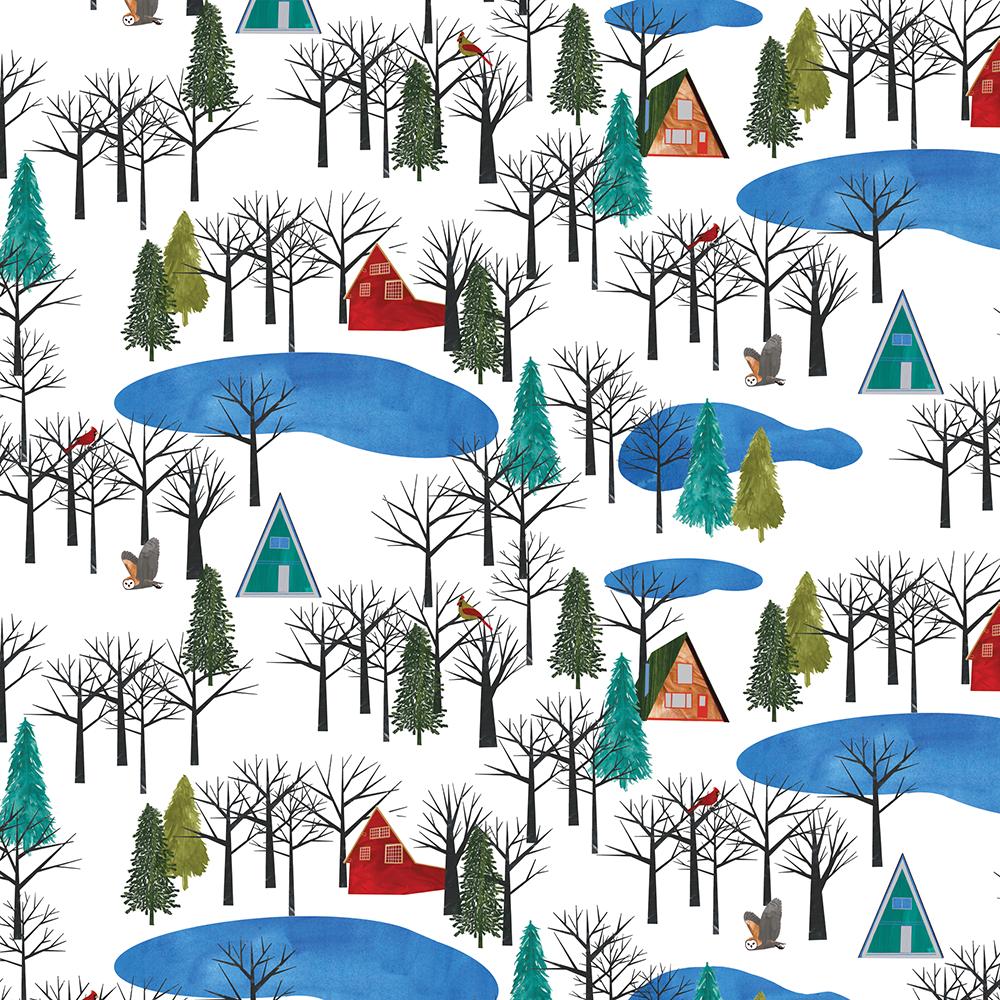 Winter_Landscaper.png