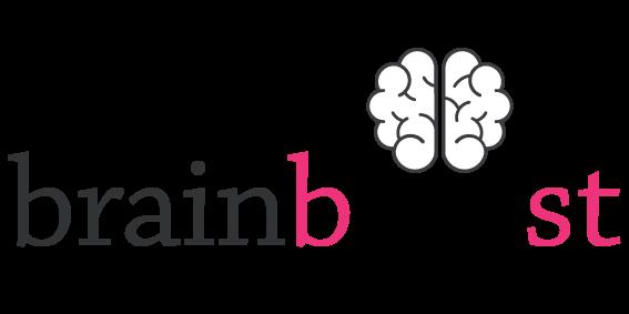 BB-final-logo.png