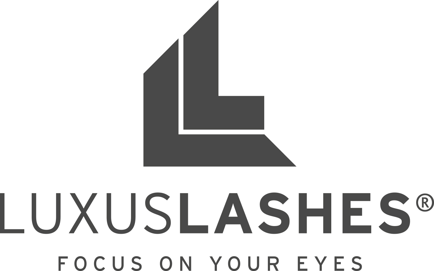logo_luxuslashes_dunkelgrau_ohne_subline.jpg