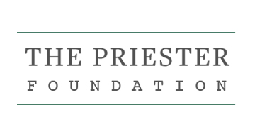 The-Priester-Foundation-Logo.jpg