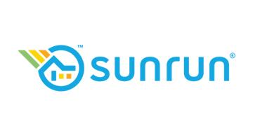 Sunrun-Logo.jpg
