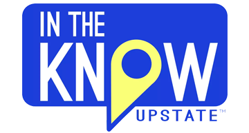 Intheknow_upstate.png