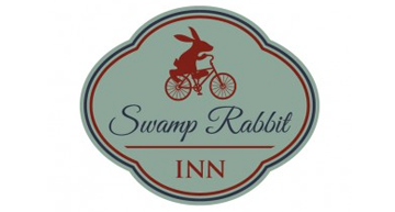 Swamp-Rabbit-Inn.png