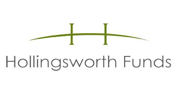 Hollingsworth-Funds.png