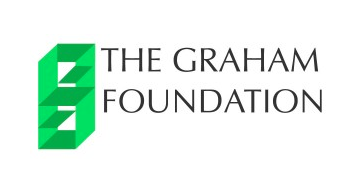 The-Graham-Foundation.png