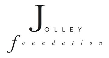 Jolley Foundation Logo.jpg