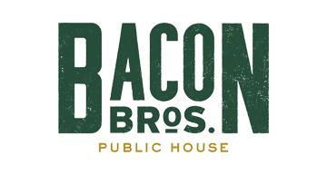 Bacon-Bros.png