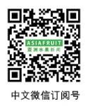 QR code for website.jpg