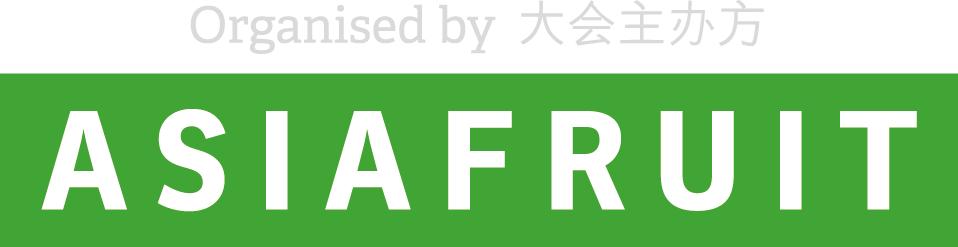 Asiafruit.png