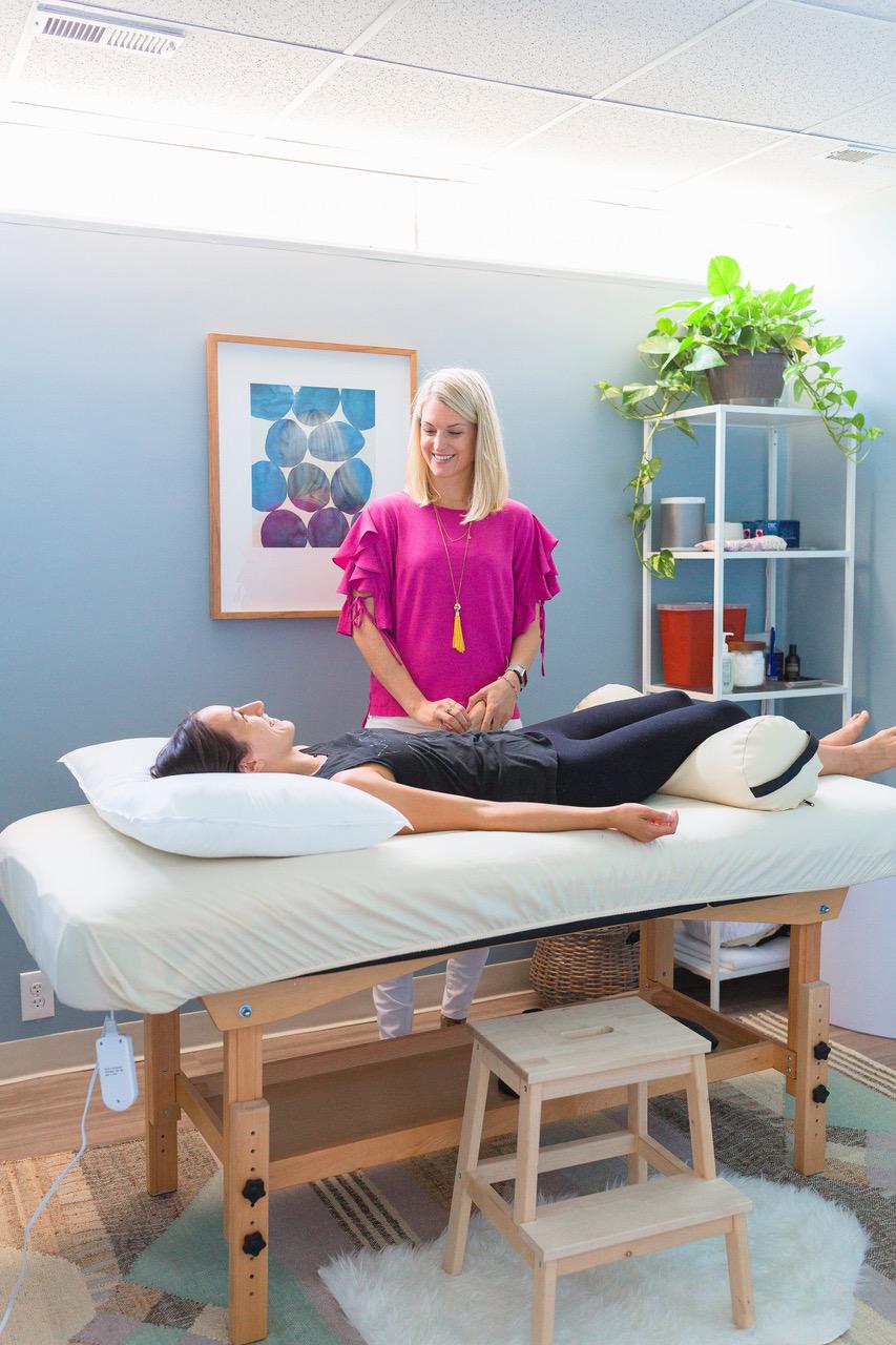 IndigoAcupuncture_Spring2018-75.jpeg